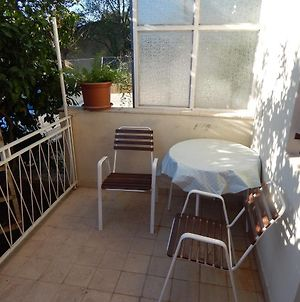 Double Room Stari Grad 14831D photos Exterior