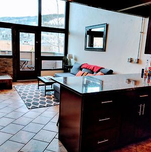 Vail View Loft - Slope-View Condo, Free Bus For Quick Access To Vail Village photos Exterior