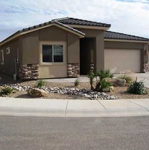 3 Bedroom Home In Mesquite #437 photos Exterior