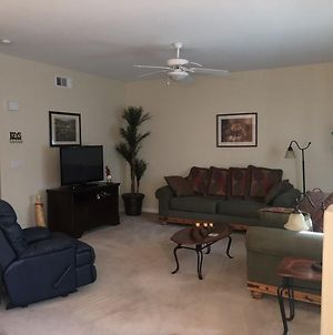 2 Bedroom Condo In Mesquite #309 photos Exterior