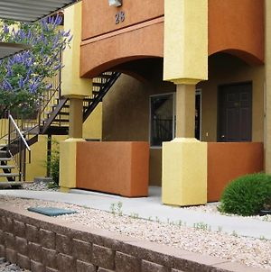 2 Bedroom Condo In Mesquite #431 photos Exterior