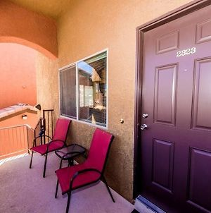 3 Bedroom Condo In Mesquite #271 photos Exterior