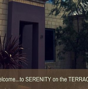 Serenity Of Mandurah photos Exterior