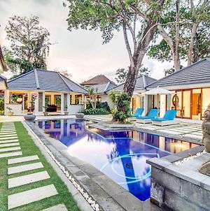 Luxury Villa Balinese photos Exterior