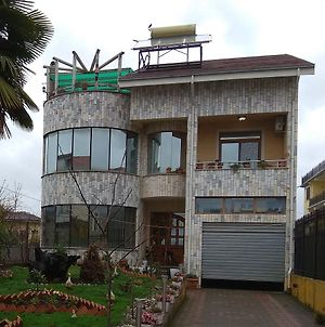 Shoshi'S House. photos Exterior