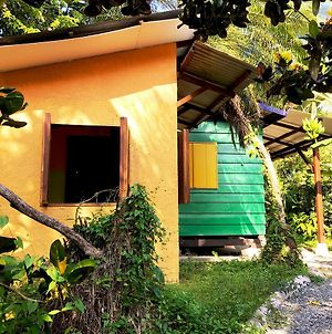 Casita Rolando photos Exterior