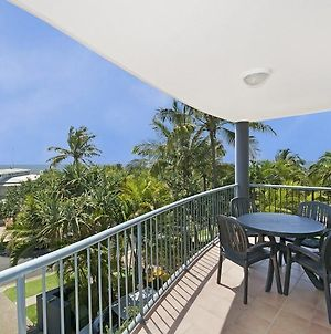 """Perfectly Situated """"Breezy"""" Apartment - 15 Belmore photos Exterior"""