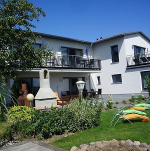 Gorgeous Villa With Sea View In Malchow photos Exterior