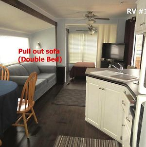 Boardwalk Rv Rental photos Exterior