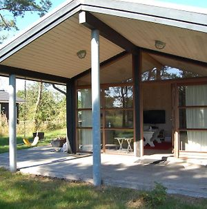 Holiday Home With Woodstove 98804 photos Exterior