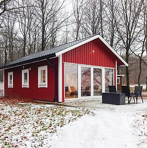 Two-Bedroom Holiday Home In Kvidinge photos Exterior