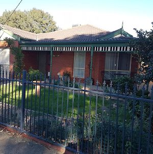 Cobram Cottage photos Exterior
