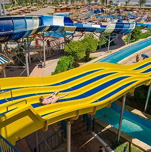 Hotel Titanic Beach Spa And Aqua Park photos Exterior