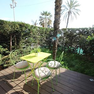 Nice Booking - 195 Promenade Des Anglais photos Exterior