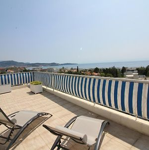 Nice Booking Terrasse Vue Mer Piscine photos Exterior