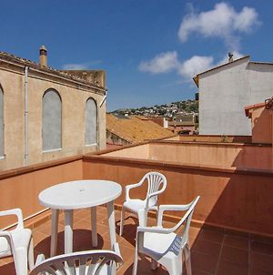 One Bedroom Apartment In Sant Feliu De Guixols photos Exterior
