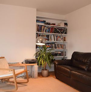 2 Bedroom Flat In Central Brixton photos Exterior