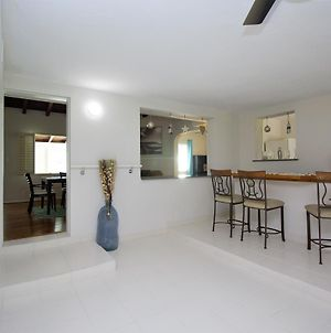 1815 House - Home With Pool- 1.5 Mi To Beach & Las Olas photos Exterior