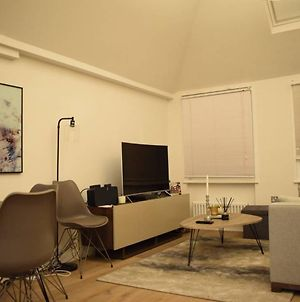 1 Bedroom Covent Garden Flat Sleeps 4 photos Exterior