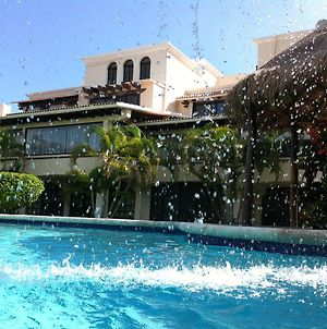 Casa Azul, Beautiful Beach House In Cancun, Hotel Zone photos Exterior
