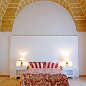 Beautiful Property In The Heart Of Gallipoli photos Exterior