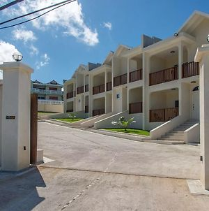 Luxury 2Br Home Facing Beach W Pool Montego Bay #3 photos Exterior