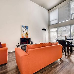 Amazing Loft In Center Of San Diego/Gaslamp photos Exterior