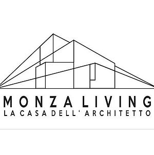 Monza Living La Casa Dell'Architetto photos Exterior
