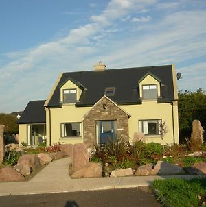 Waterville Holiday Homes photos Room
