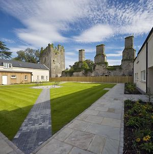 Castlemartyr Holiday Mews 3 Bed photos Exterior