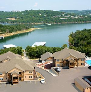 Rockwood Condos On Table Rock Lake photos Exterior