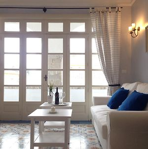 Nice Apartment In Corso Umberto: Main Center Of Taormina photos Exterior