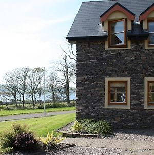Dingle Courtyard Cottages 4 Bed photos Exterior