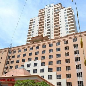 Raintree Suite At Sunway Pyramid Tower,Bander Sunway photos Exterior