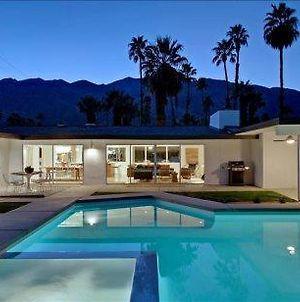 Hollywood Glam Mt Vw 4Br 3B photos Exterior