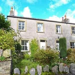 The Cottage, Settle photos Exterior