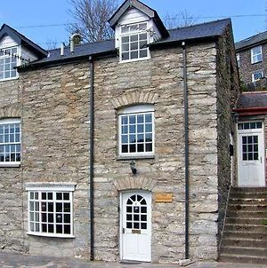 The Granary, Machynlleth photos Exterior