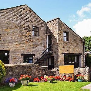 Kingfisher Ilkley photos Exterior