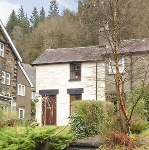 Squirrel Cottage, Betws-Y-Coed photos Exterior