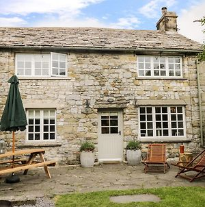 Bridge End Cottage, Settle photos Exterior