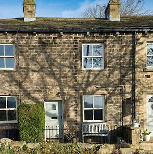 Beacon Cottage, Ilkley photos Exterior