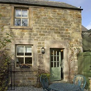 Clematis Cottage, Bakewell photos Exterior