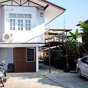 P.L.P Guesthouse - Mae Hong Son photos Exterior
