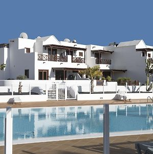 Holiday Home Playa Blanca In Spain With Swimming Pool photos Exterior