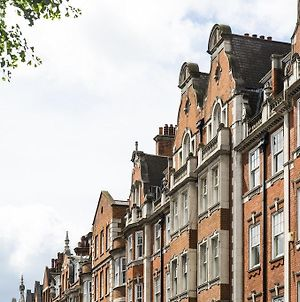 Blandford Street II By Onefinestay photos Exterior