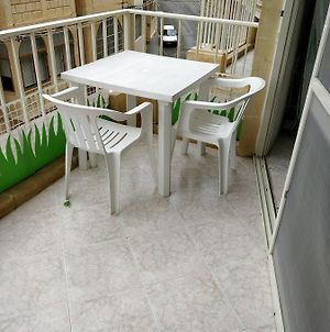 Holiday Accommodation In Gozo photos Exterior