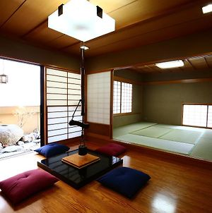 Nippori Family Penthouse For 10 Guest 165M2 photos Exterior