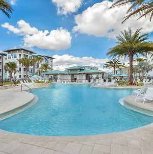 Seaworld - Disney Apartments By Nuovo photos Exterior