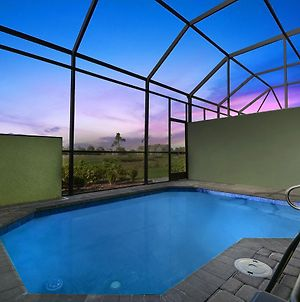 Five Bedrooms Pool And Spa Festival 321 photos Exterior