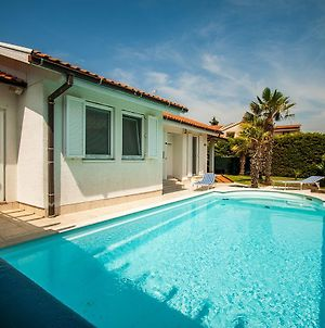 Family Friendly House With A Swimming Pool Premantura Medulin 14769 photos Exterior